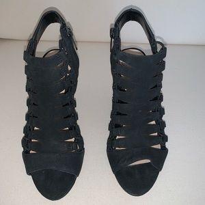 Vince Camuto Eliaz Gladiator Dress Sandal